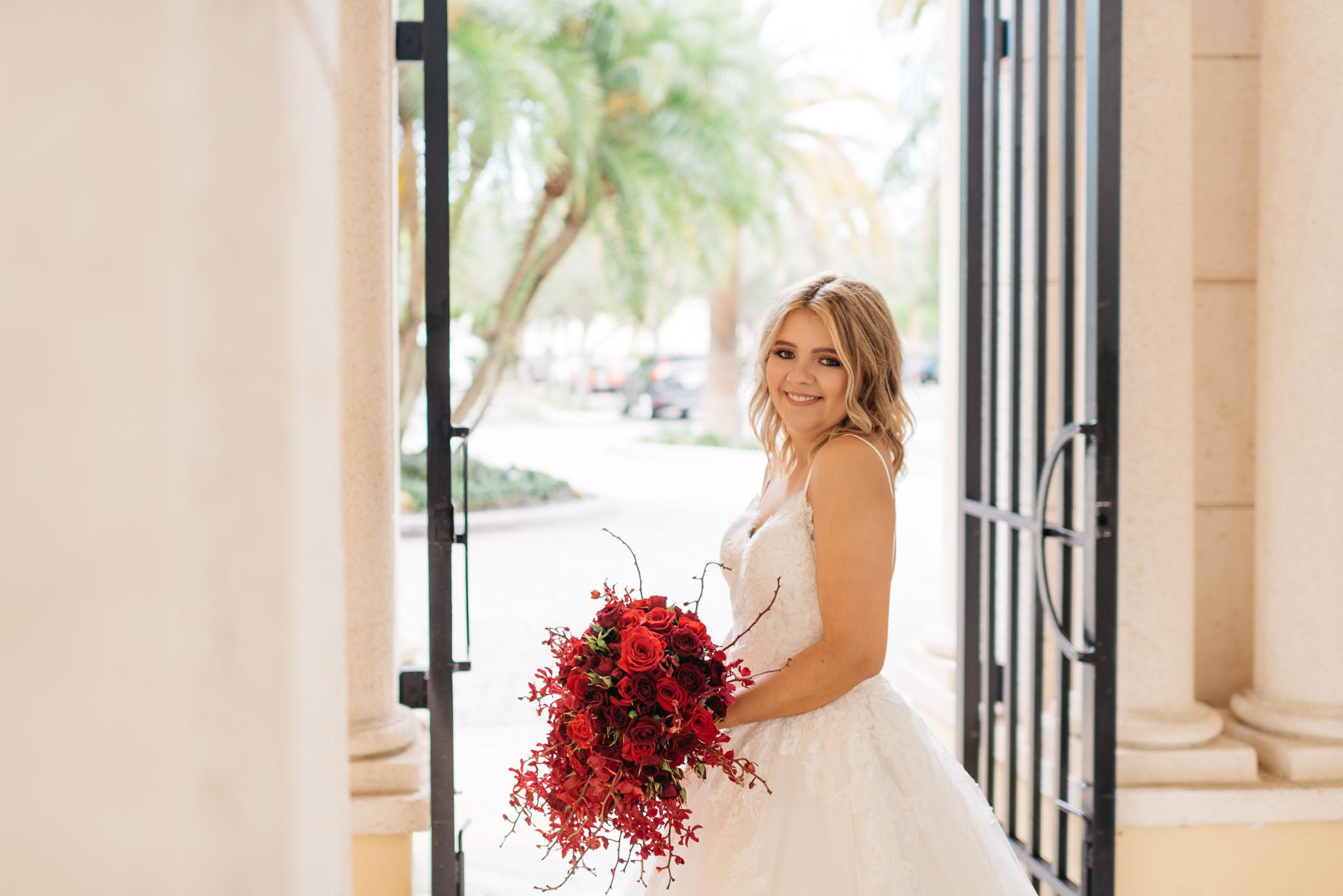 Sam+Ricardo_Wisconsin_Wedding_photographer-17.jpg