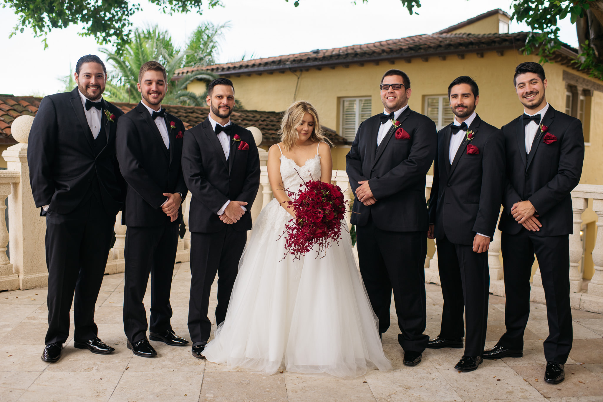 Sam+Ricardo_Wisconsin_Wedding_photographer-20.jpg