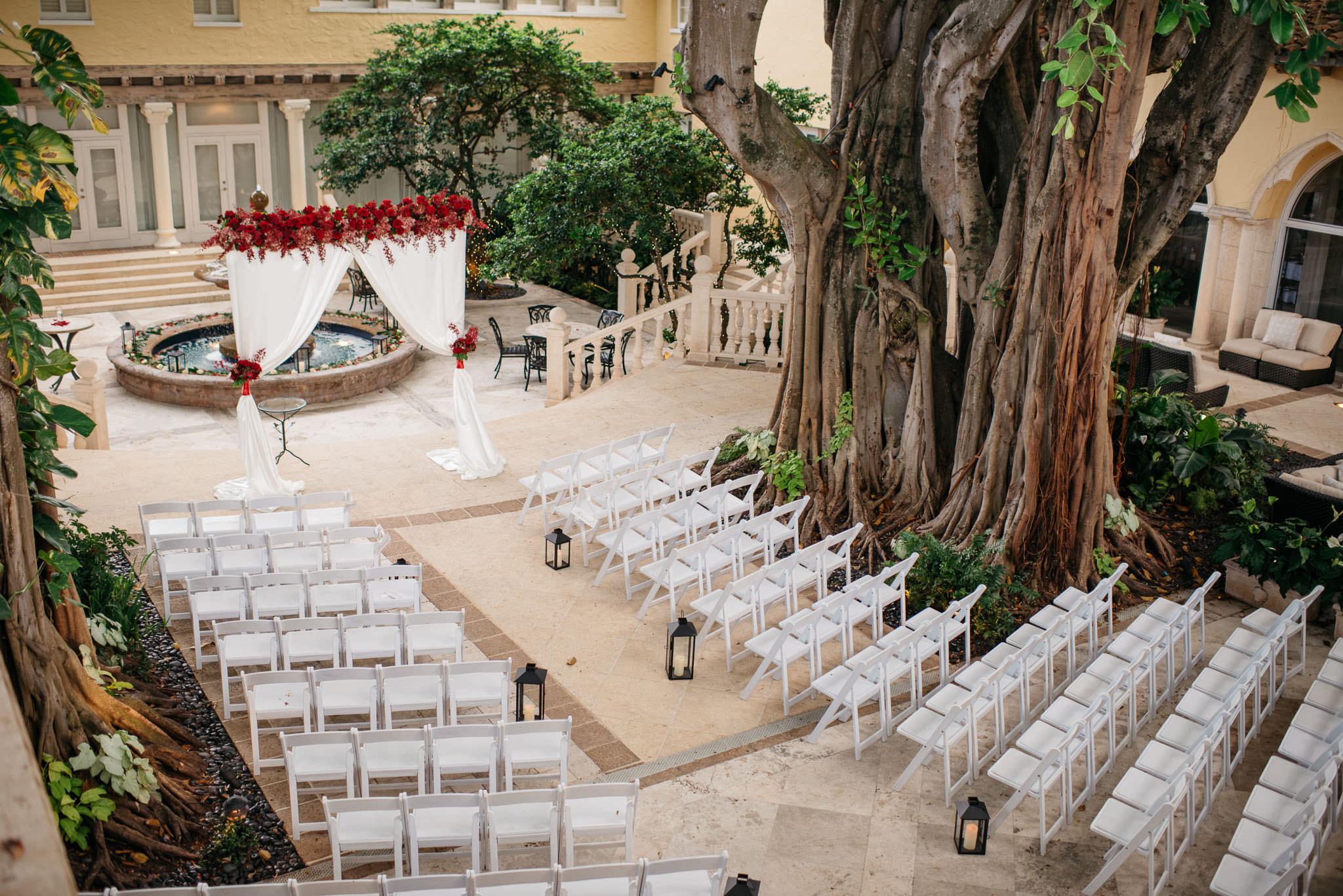 Sam+Ricardo_Wisconsin_Wedding_photographer-28.jpg