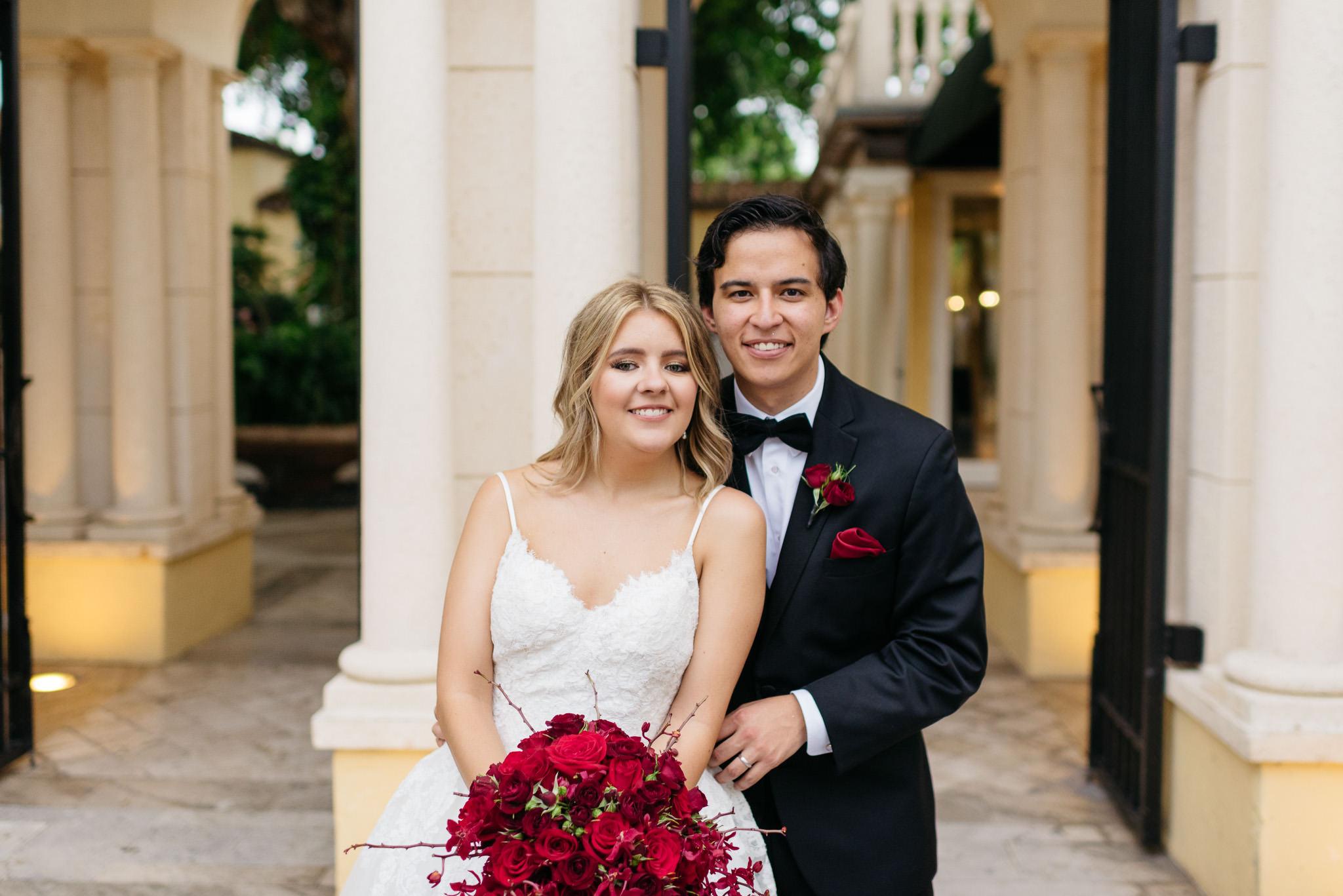 Sam+Ricardo_Wisconsin_Wedding_photographer-35.jpg