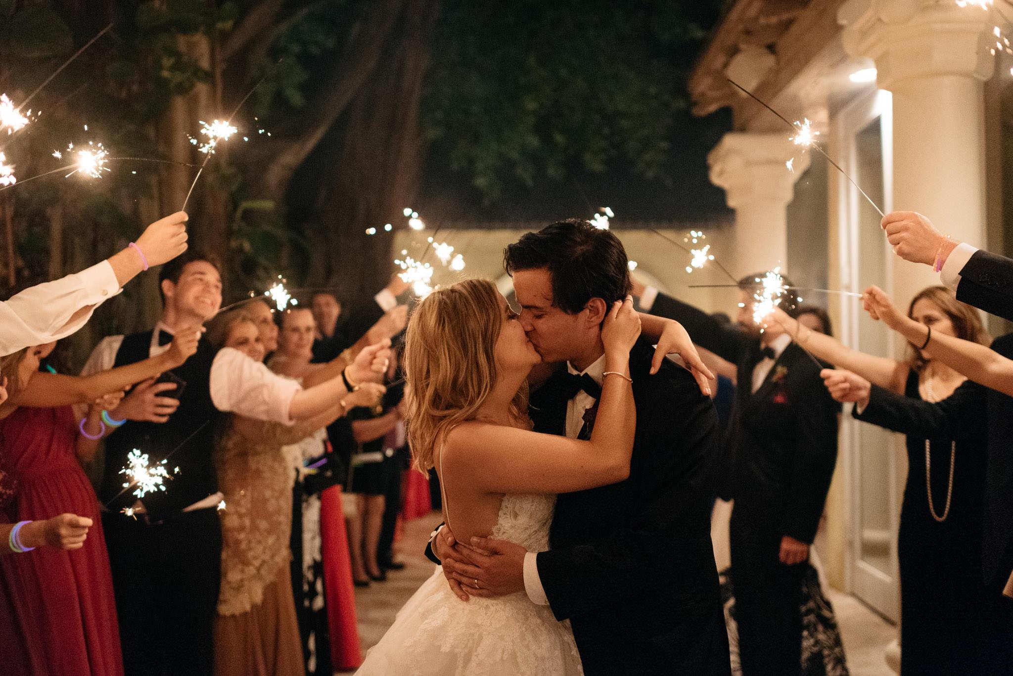Sam+Ricardo_Wisconsin_Wedding_photographer-45.jpg