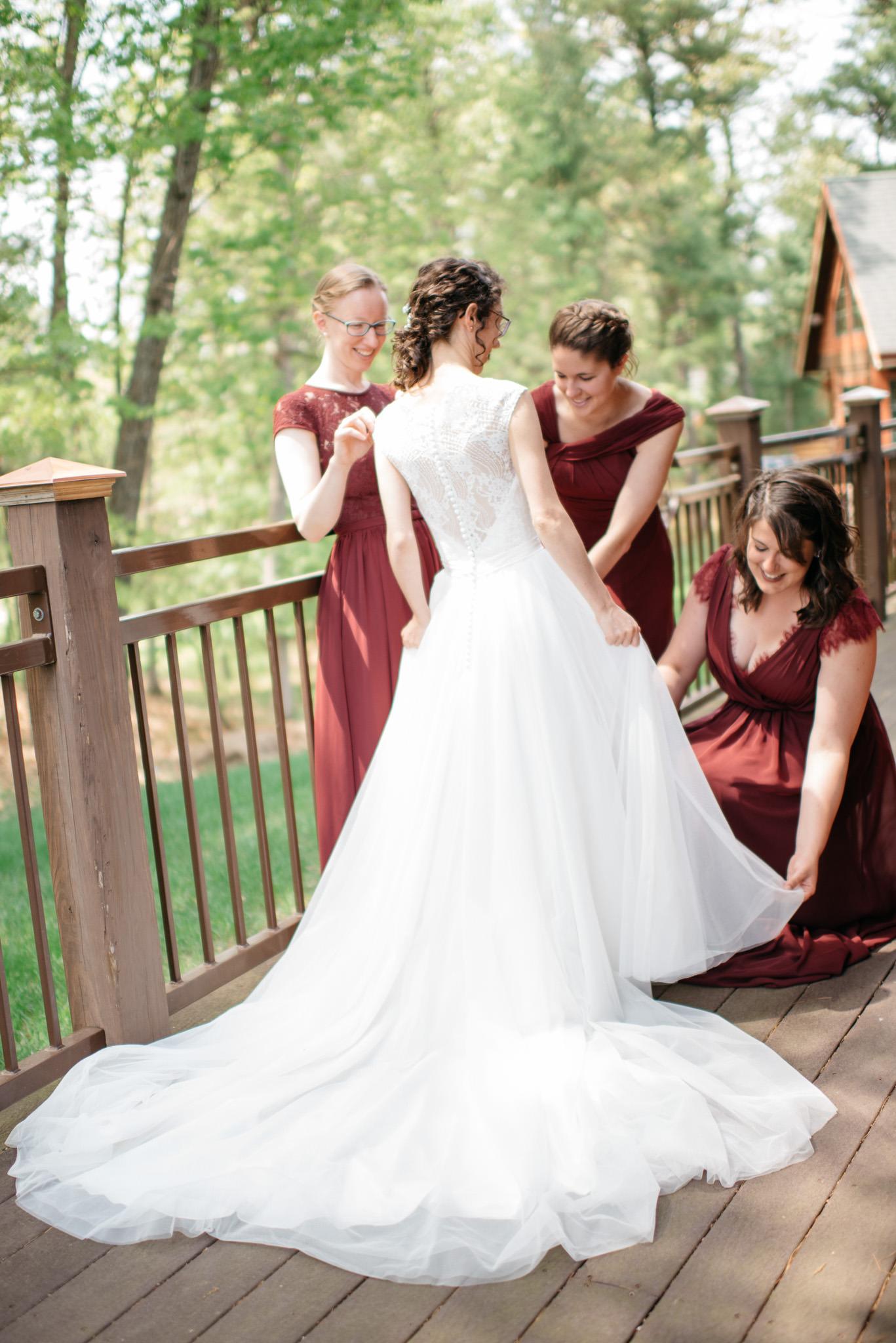 Wilderness-resort-wedding-ben-and-Katya-7.jpg