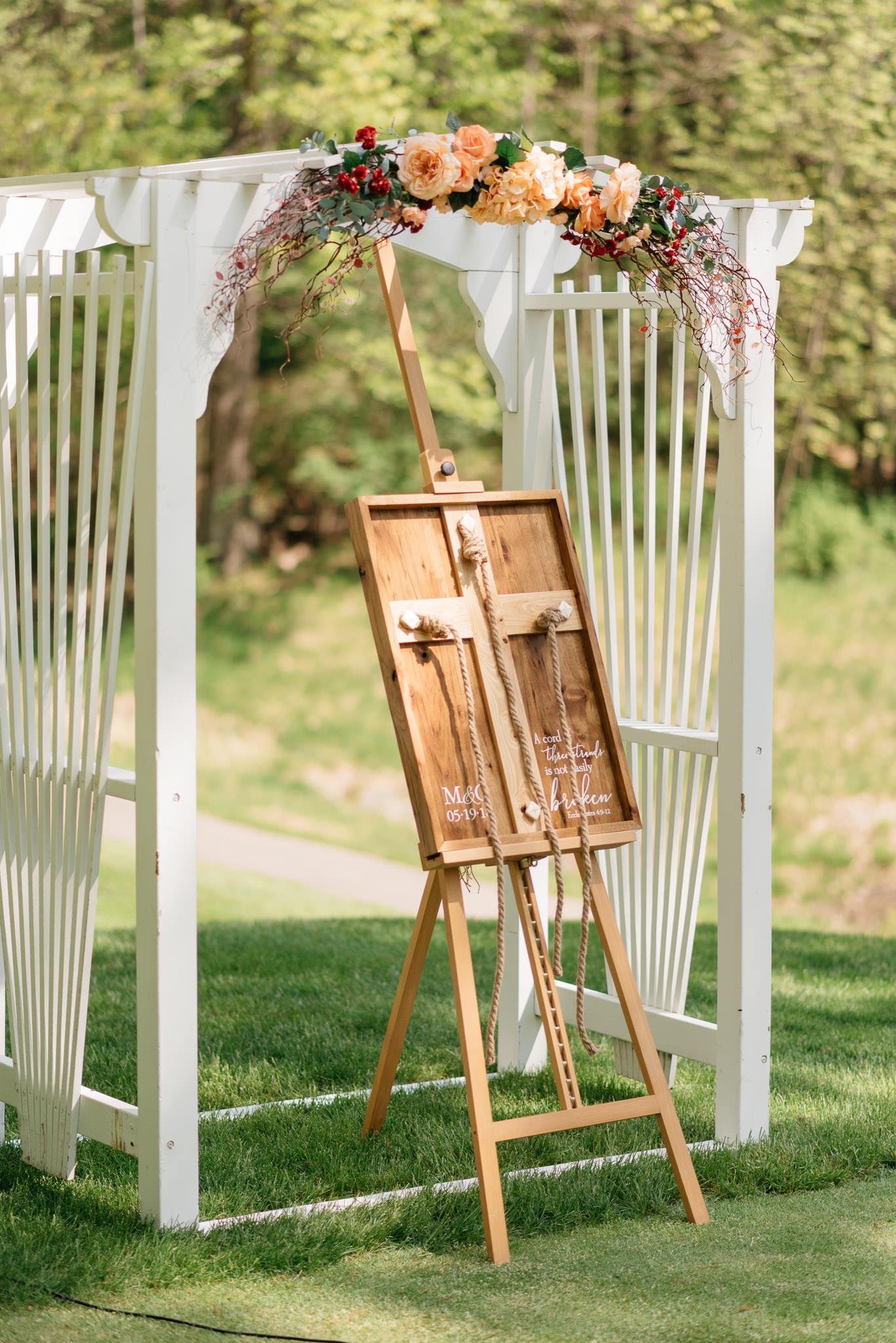 Wilderness-resort-wedding-ben-and-Katya-15.jpg