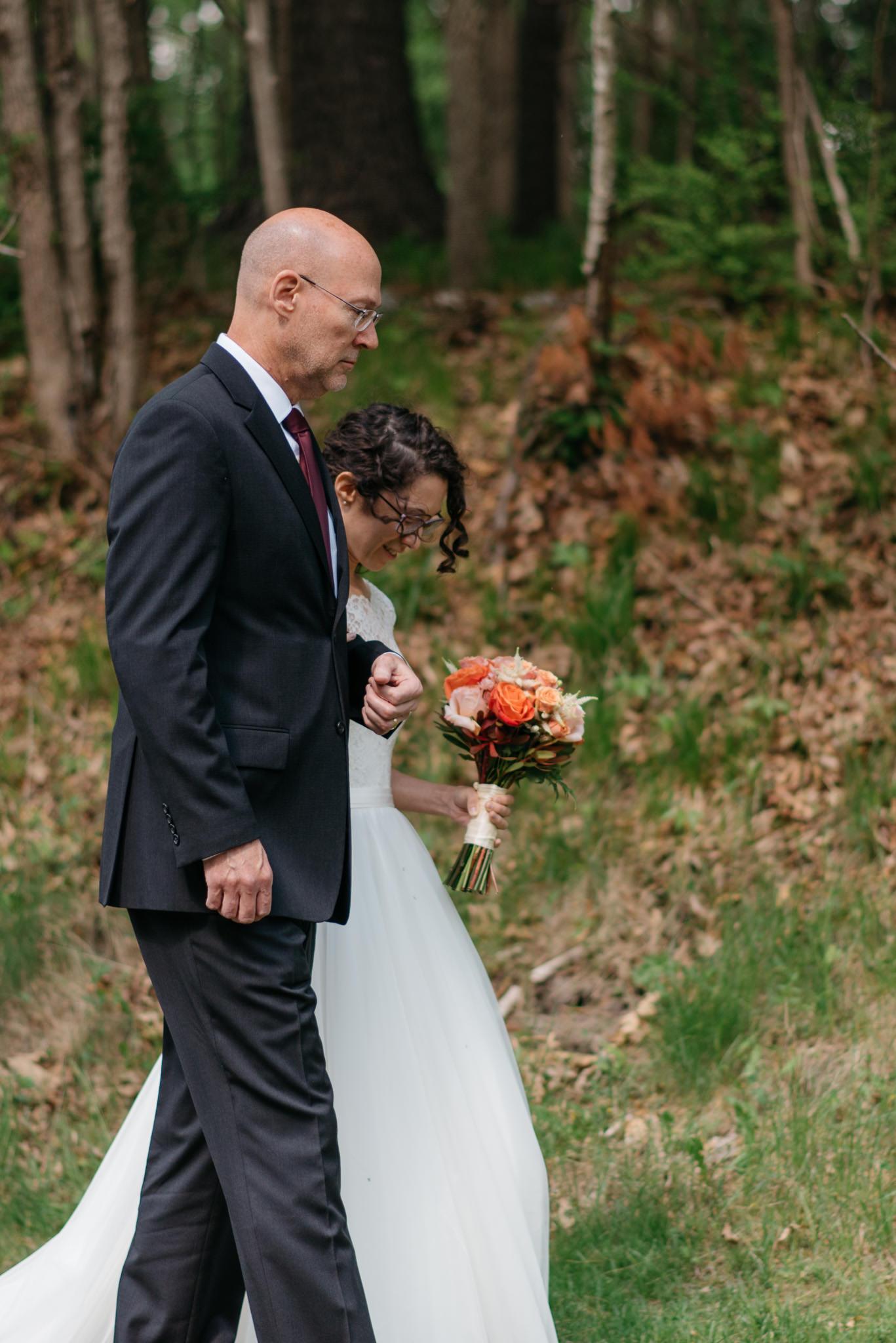 Wilderness-resort-wedding-ben-and-Katya-19.jpg