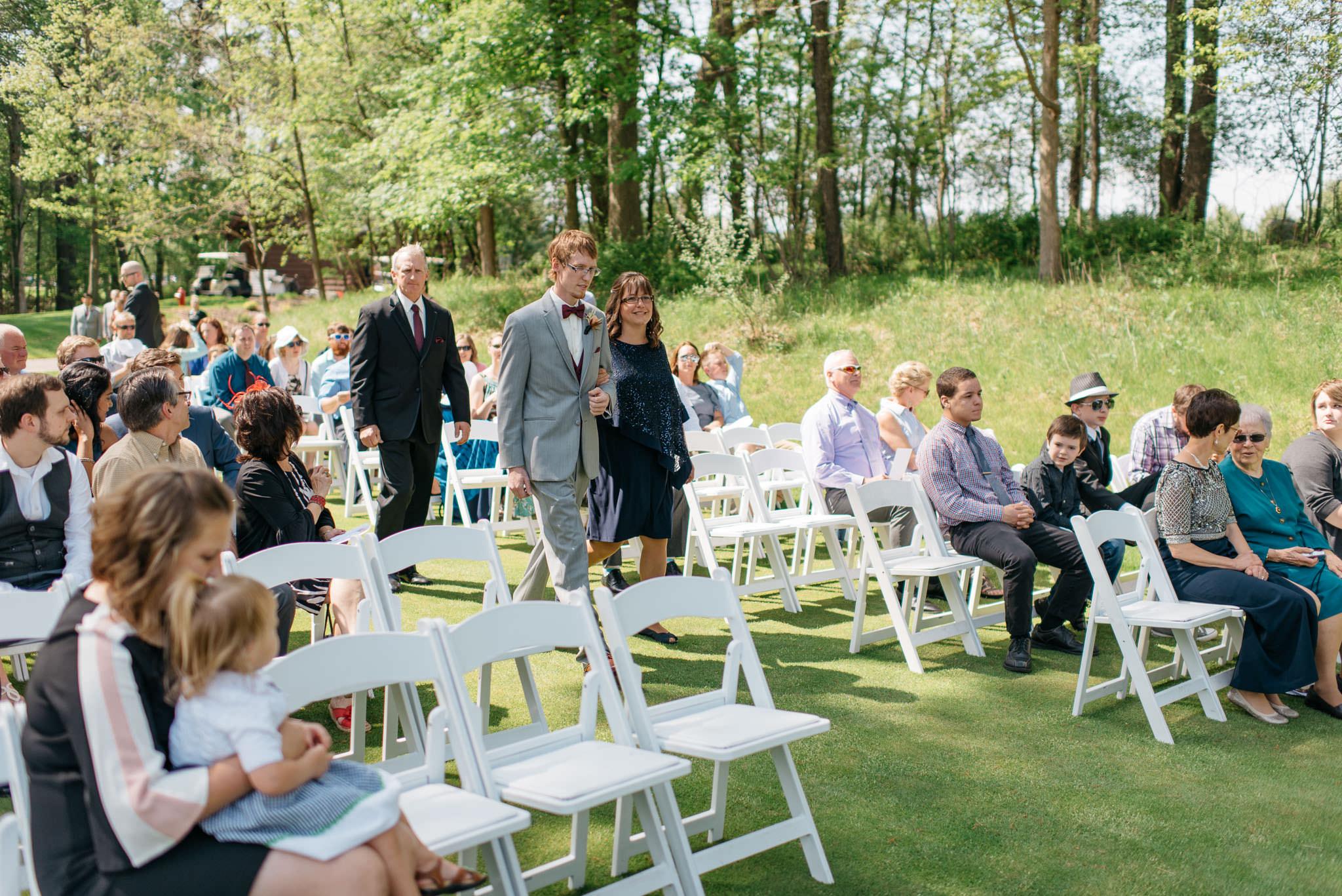 Wilderness-resort-wedding-ben-and-Katya-18.jpg