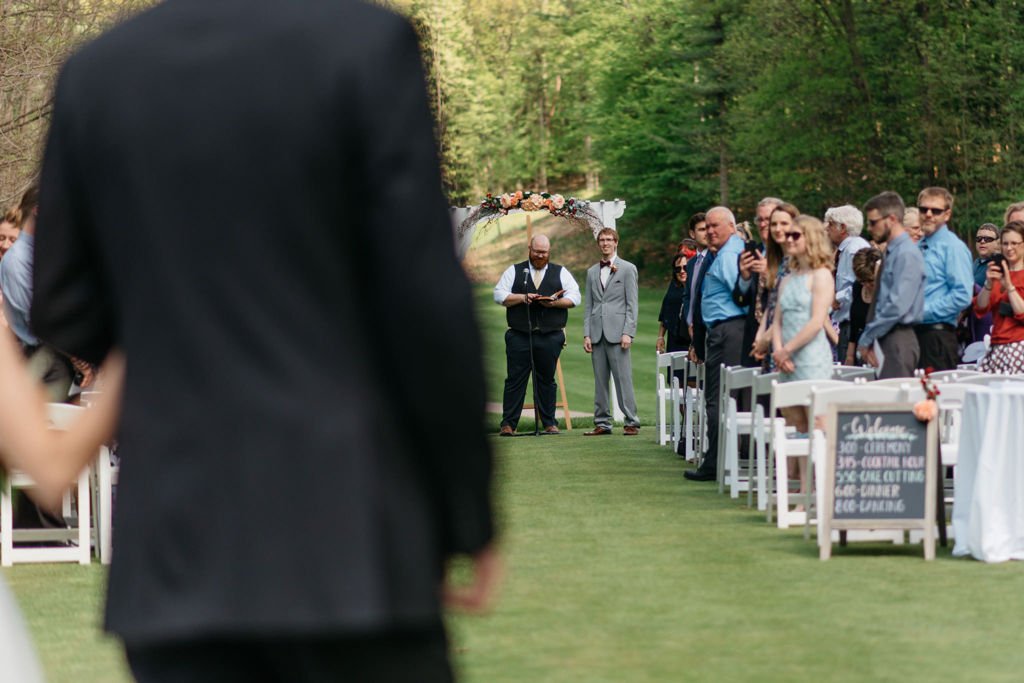 Wilderness-resort-wedding-ben-and-Katya-21.jpg