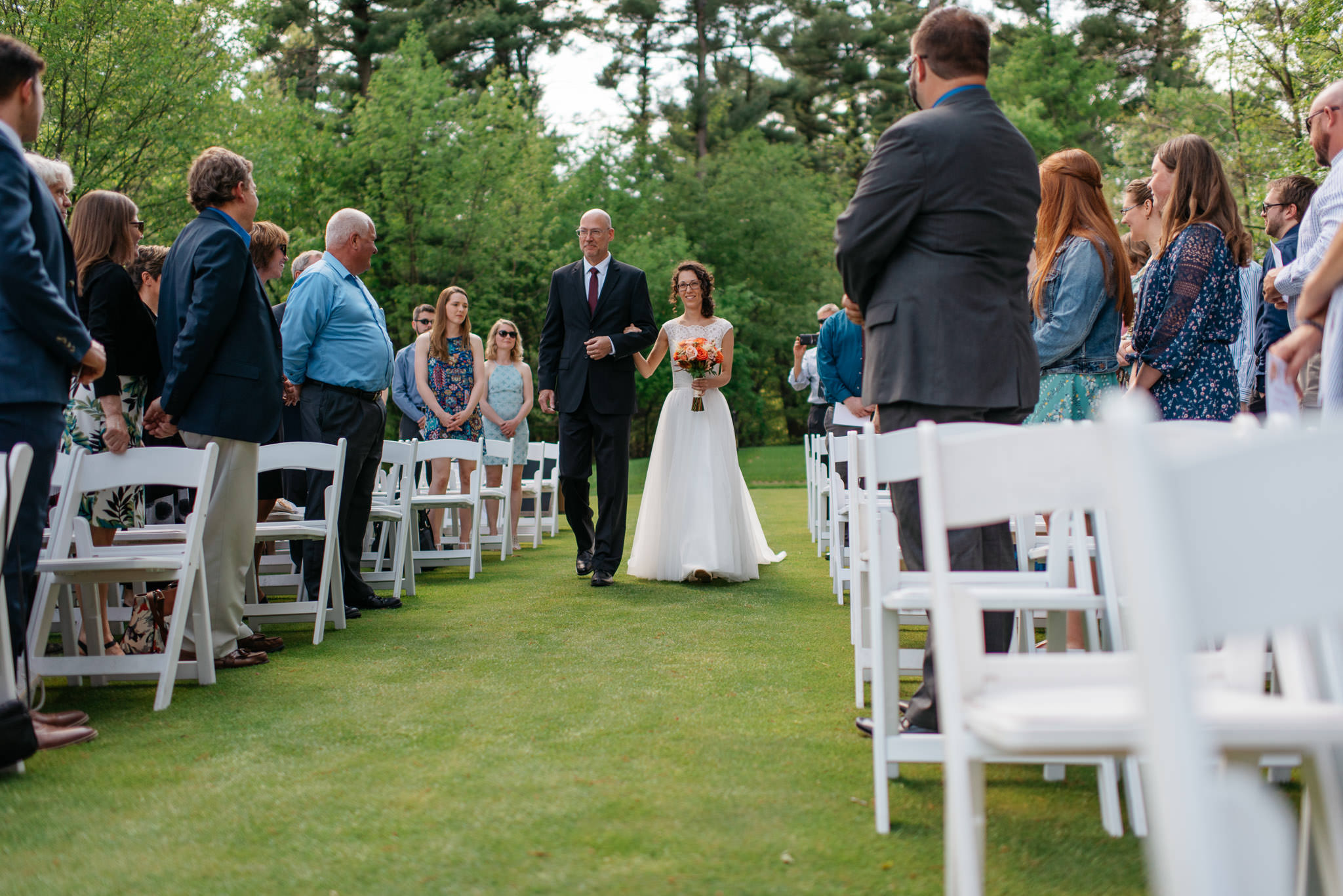 Wilderness-resort-wedding-ben-and-Katya-23.jpg