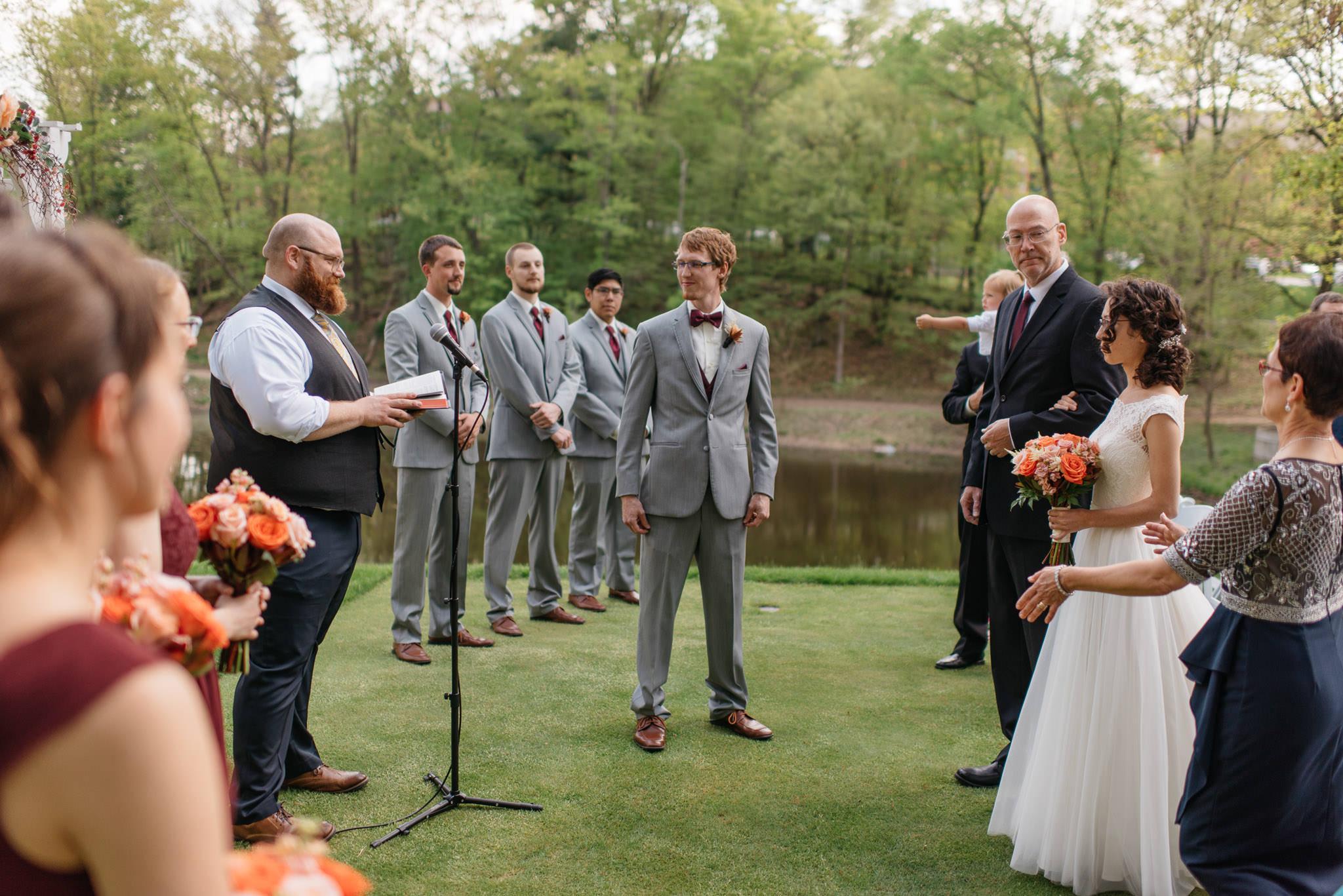 Wilderness-resort-wedding-ben-and-Katya-24.jpg