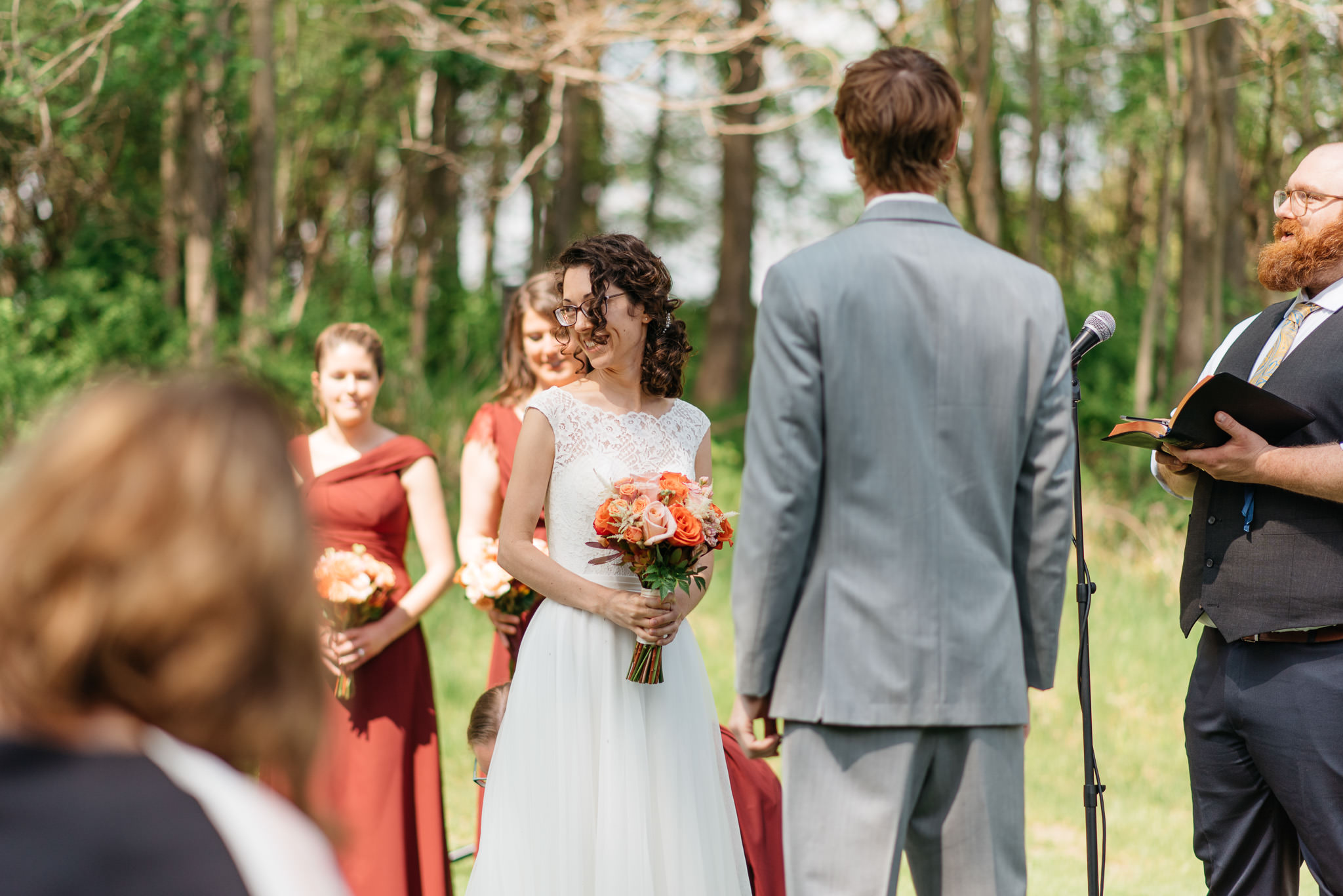 Wilderness-resort-wedding-ben-and-Katya-26.jpg