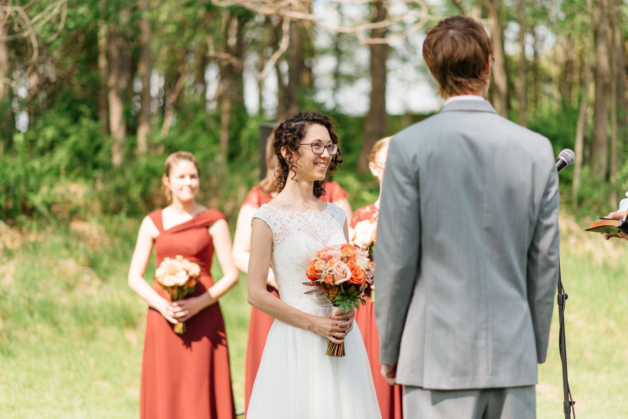 Wilderness-resort-wedding-ben-and-Katya-27.jpg