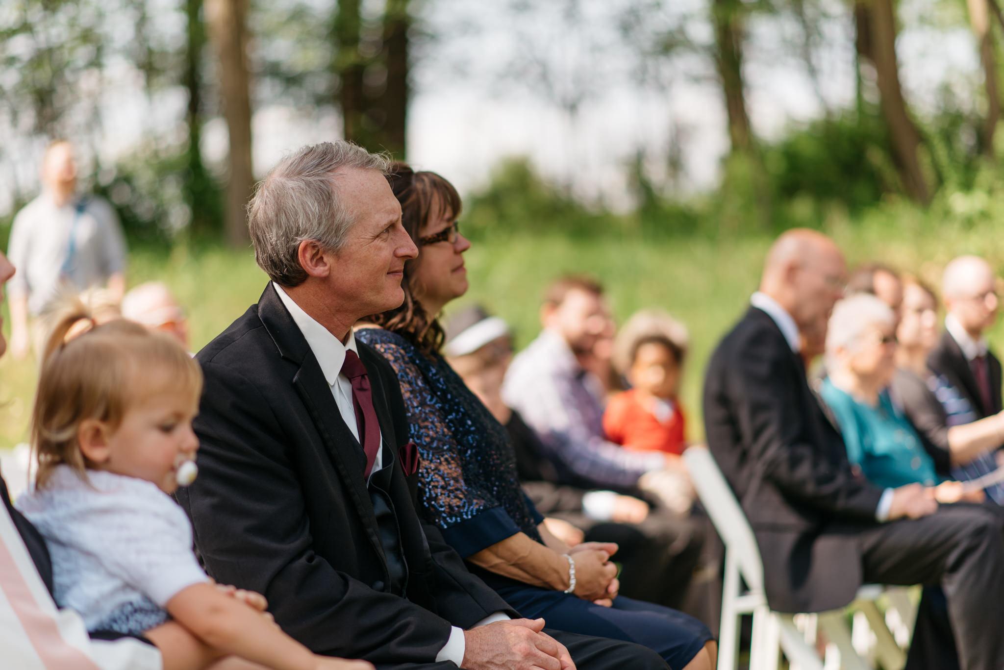 Wilderness-resort-wedding-ben-and-Katya-28.jpg