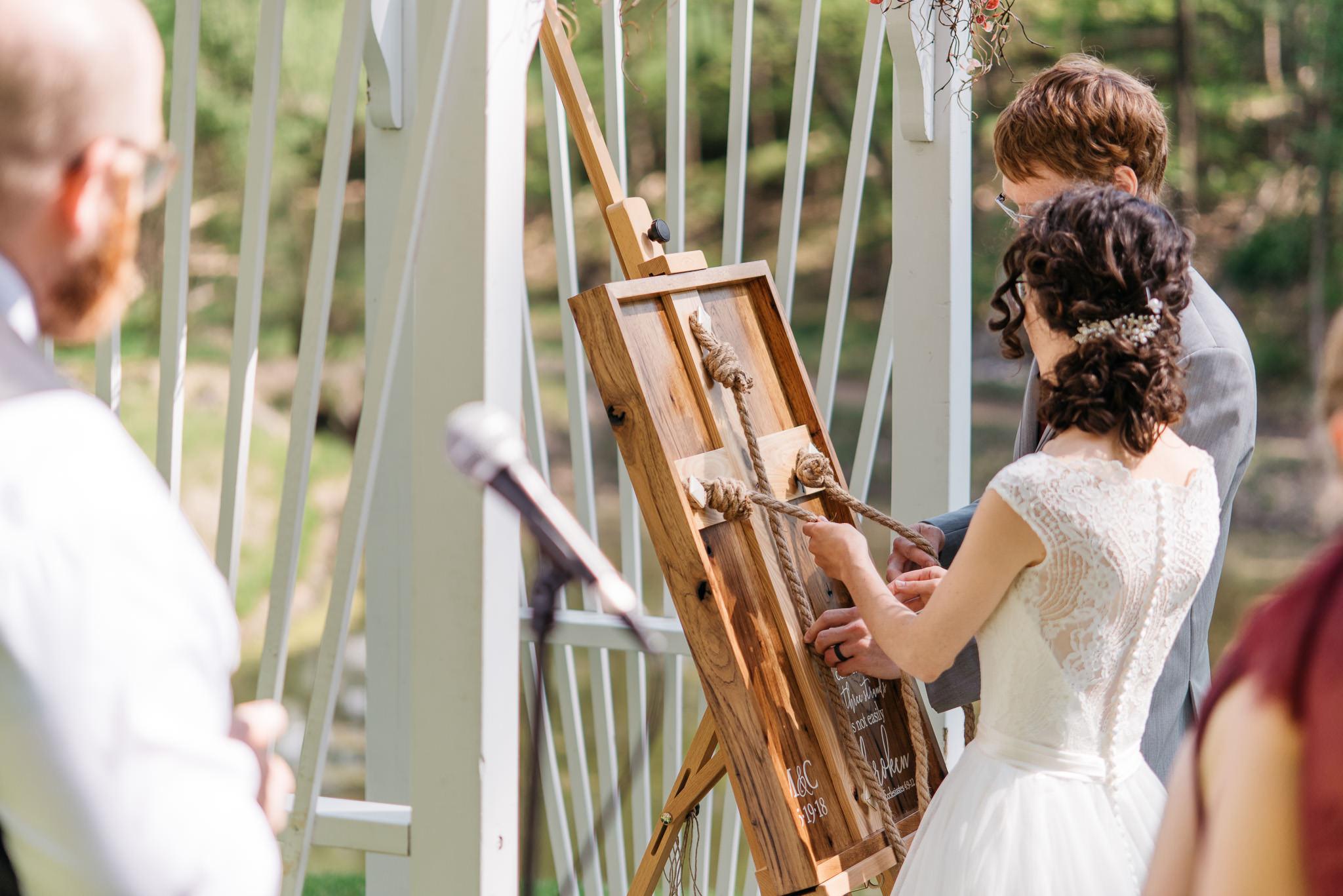 Wilderness-resort-wedding-ben-and-Katya-31.jpg