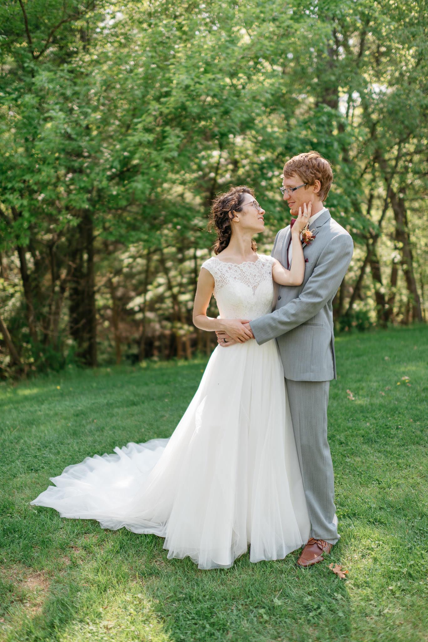 Wilderness-resort-wedding-ben-and-Katya-41.jpg