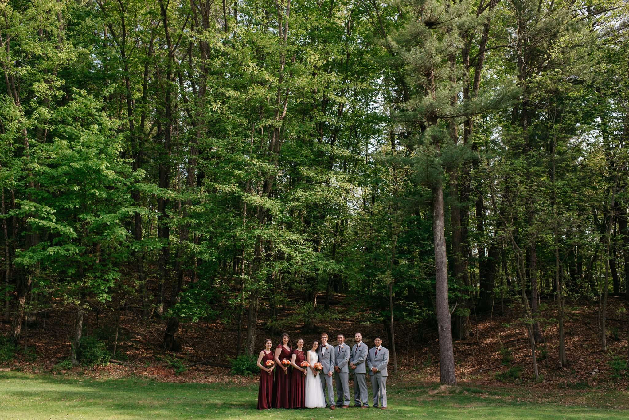 Wilderness-resort-wedding-ben-and-Katya-43.jpg