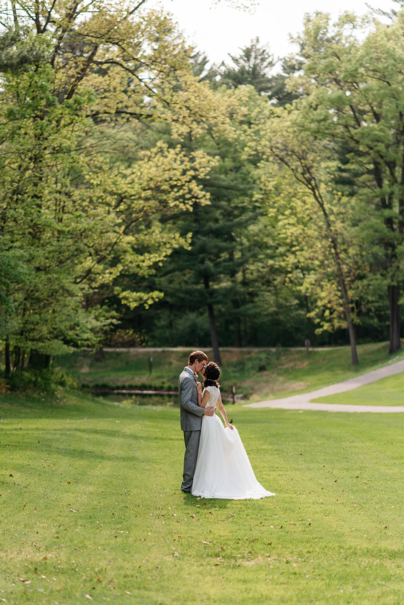 Wilderness-resort-wedding-ben-and-Katya-44.jpg