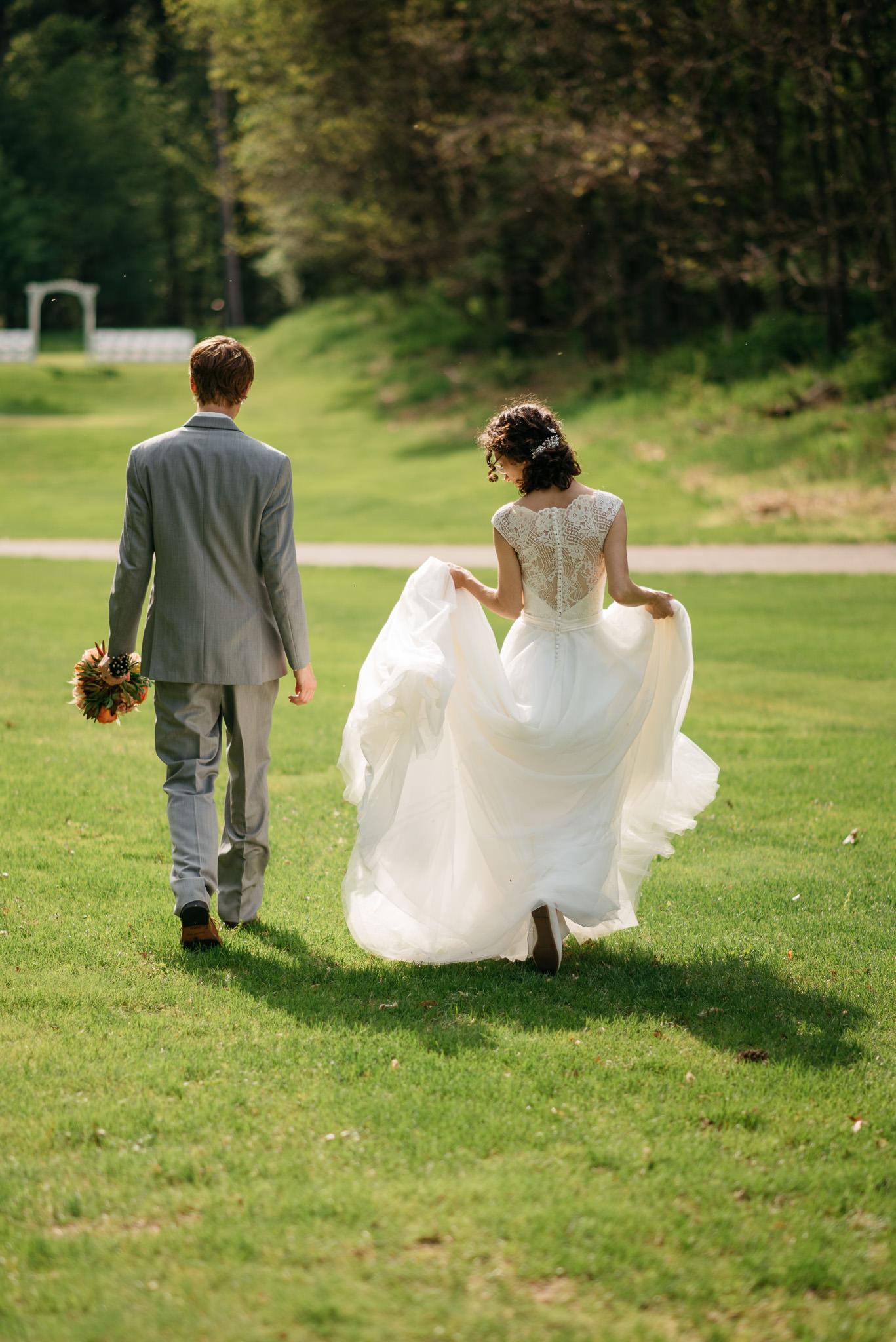 Wilderness-resort-wedding-ben-and-Katya-45.jpg