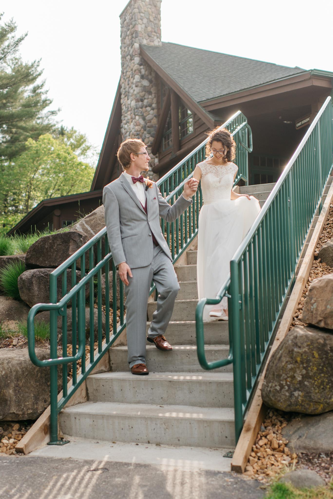 Wilderness-resort-wedding-ben-and-Katya-48.jpg