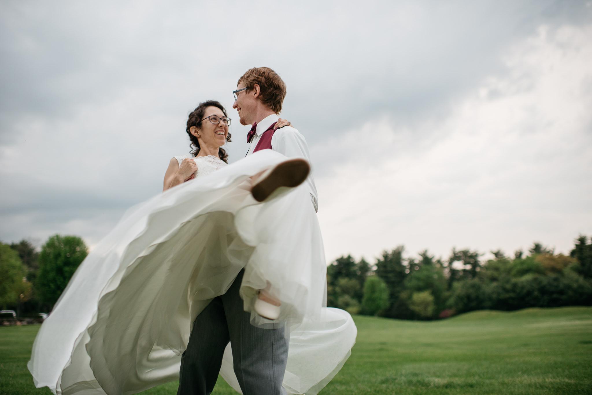 Wilderness-resort-wedding-ben-and-Katya-58.jpg