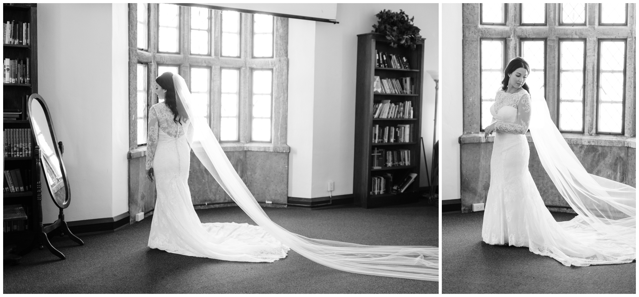 university-club-wedding-madison-wisconsin_0002.jpg