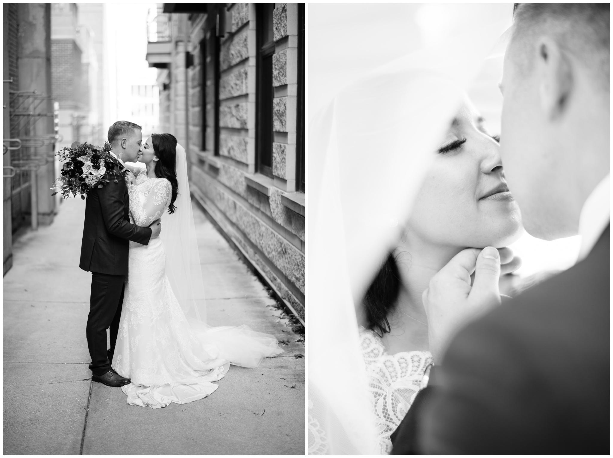university-club-wedding-madison-wisconsin_0019.jpg