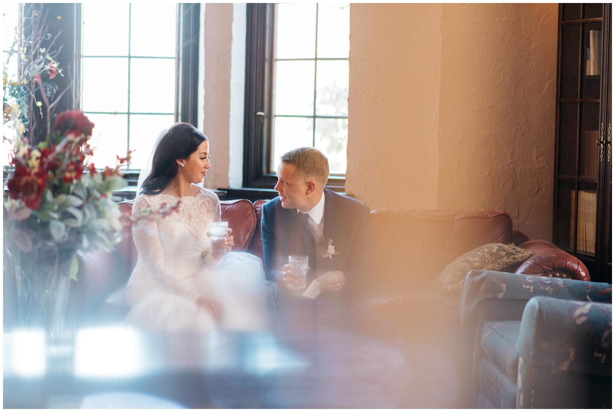 university-club-wedding-madison-wisconsin_0023.jpg