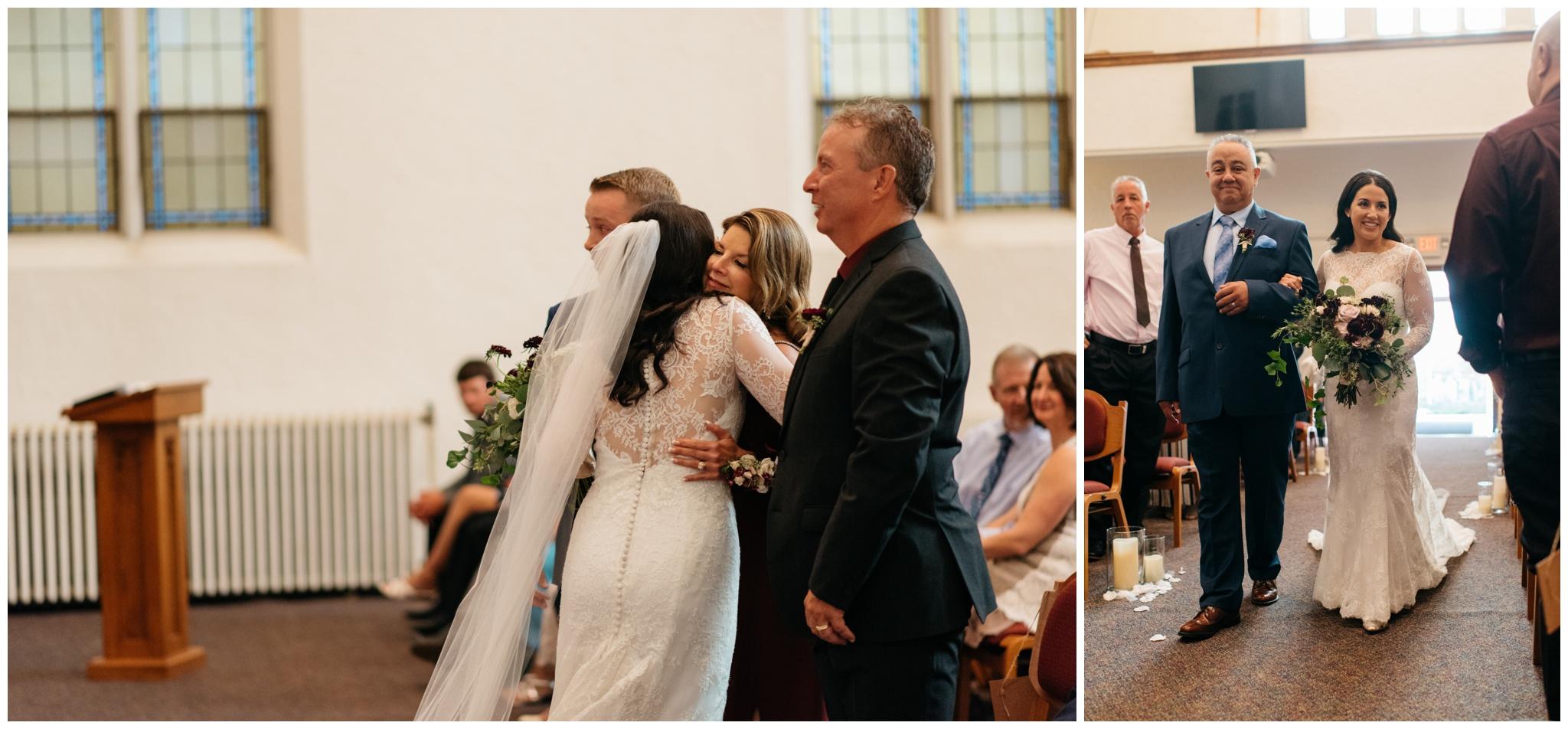 university-club-wedding-madison-wisconsin_0041.jpg