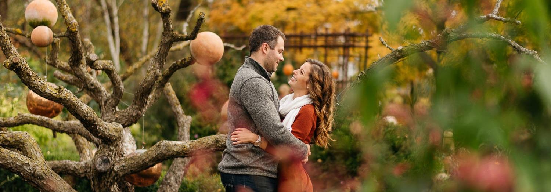 Karina+Mitch-Olbrich-Gardens-Engagement