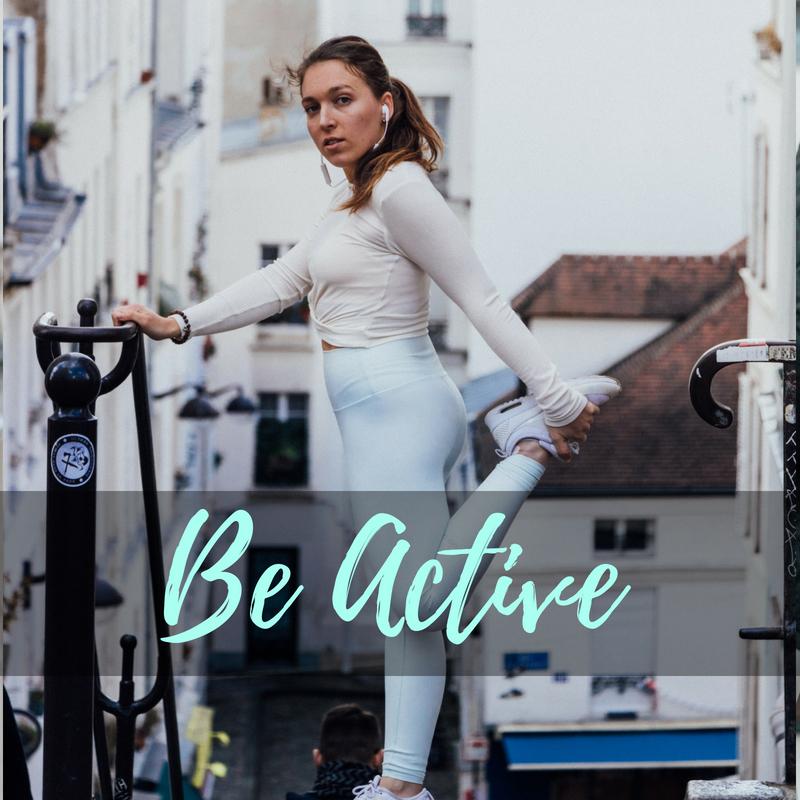 be active.jpg