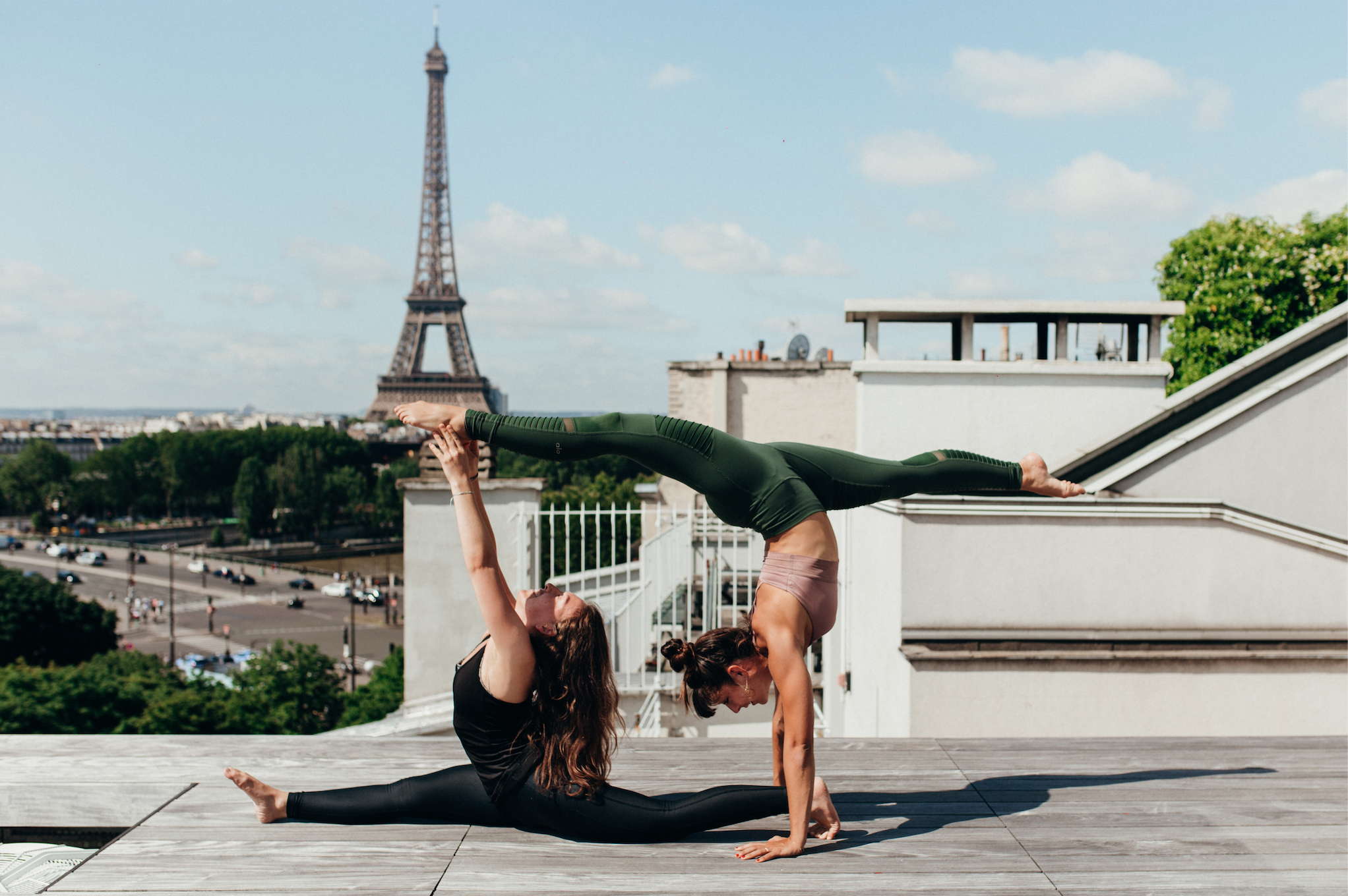 Yoga Teacher Training Paris - Amelietahiti9.png