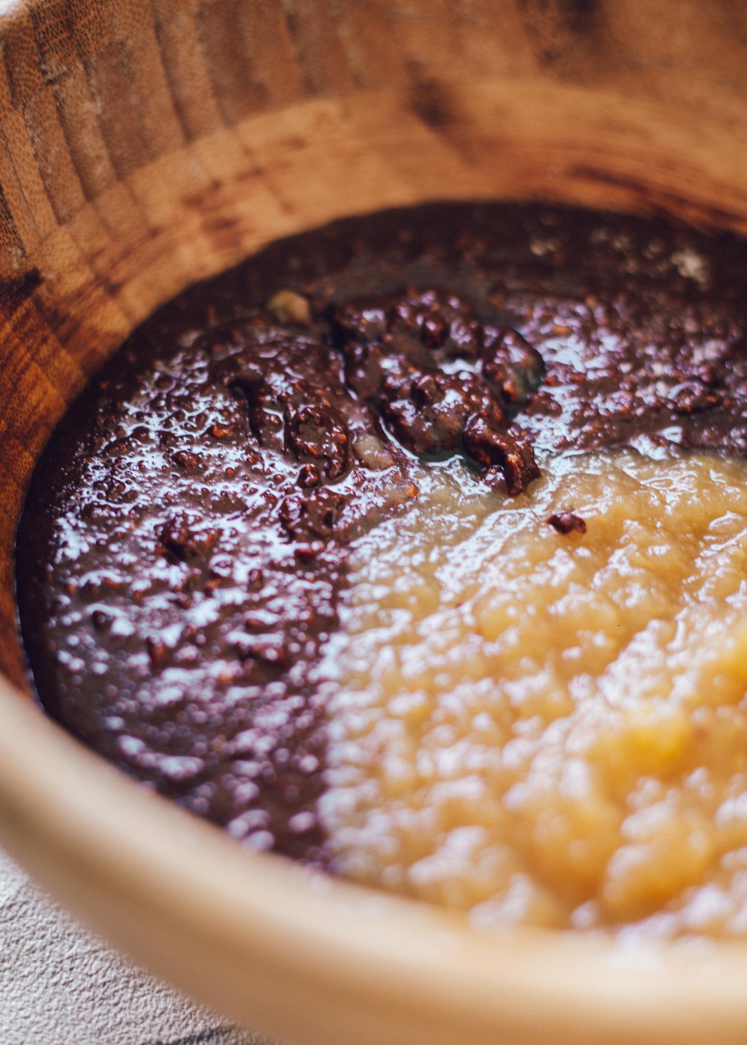 brownie-amelietahiti19-6.jpg