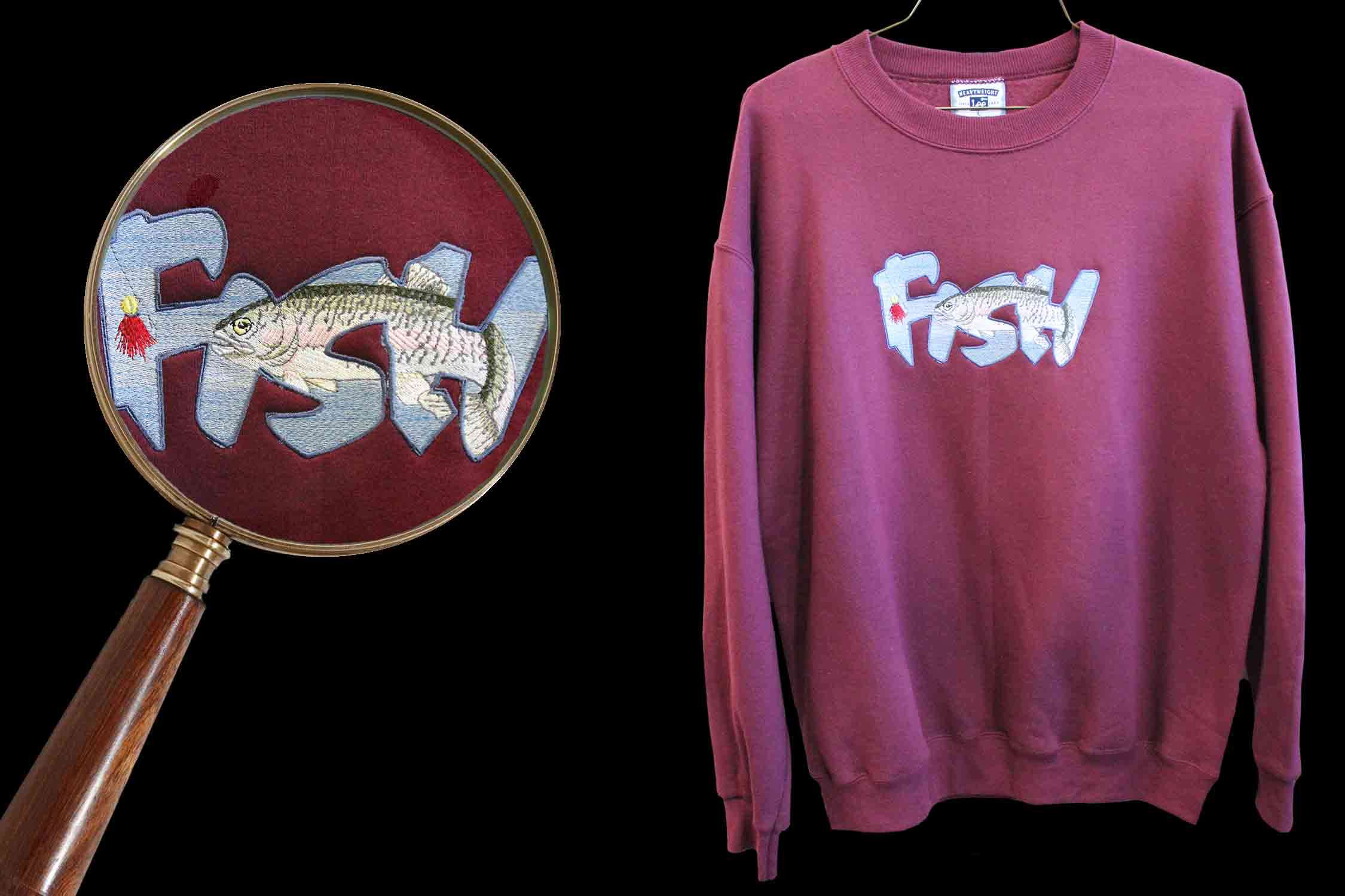 fish-mag.jpg