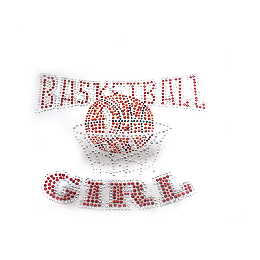 basketball-girl.jpg