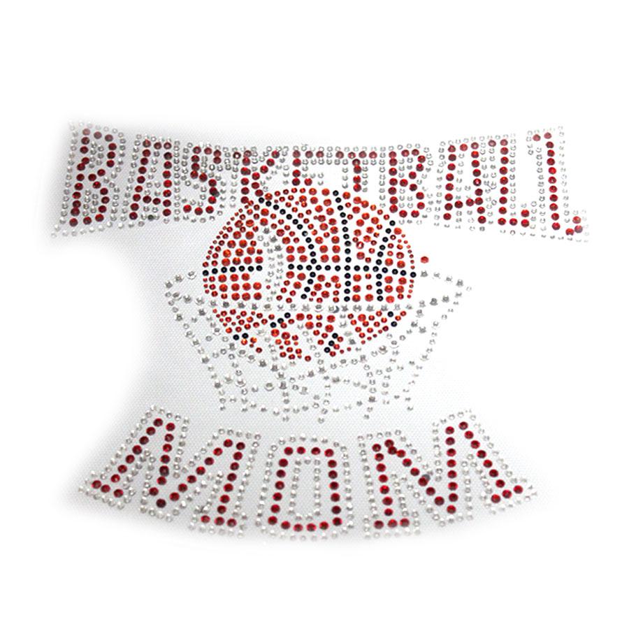 basketball-mom.jpg