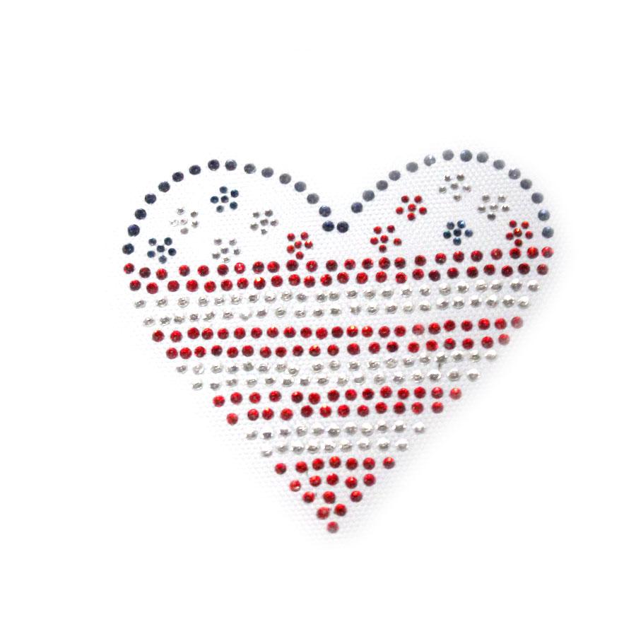 rwb-heart.jpg