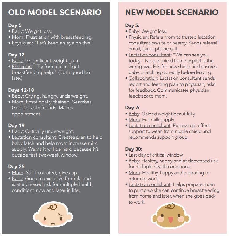 Old Model vs. New Model.JPG