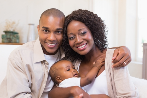 Atlanta Lactation Consultant | Lactation Specialist | Atlanta Birth Center | We also rent hospital grade breast pumps. Our lactation specialists are here to help guide you.
