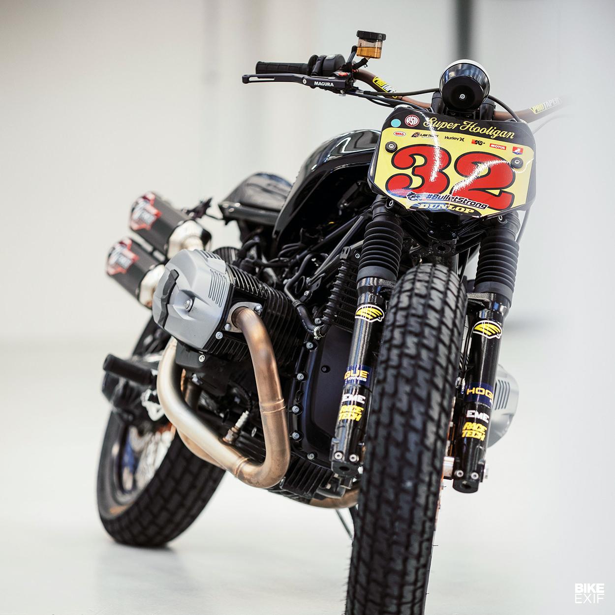bmw-flat-track-motorcycle-4.jpg