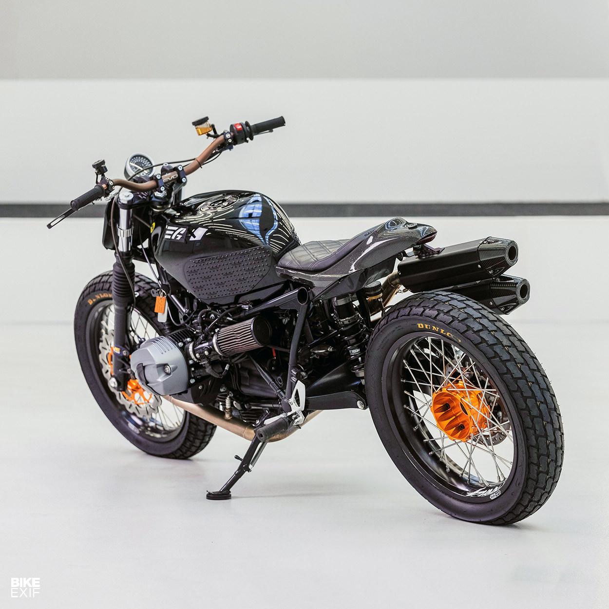 bmw-flat-track-motorcycle-6.jpg