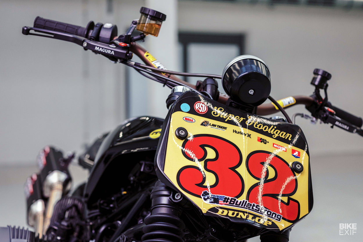 bmw-flat-track-motorcycle-8.jpg