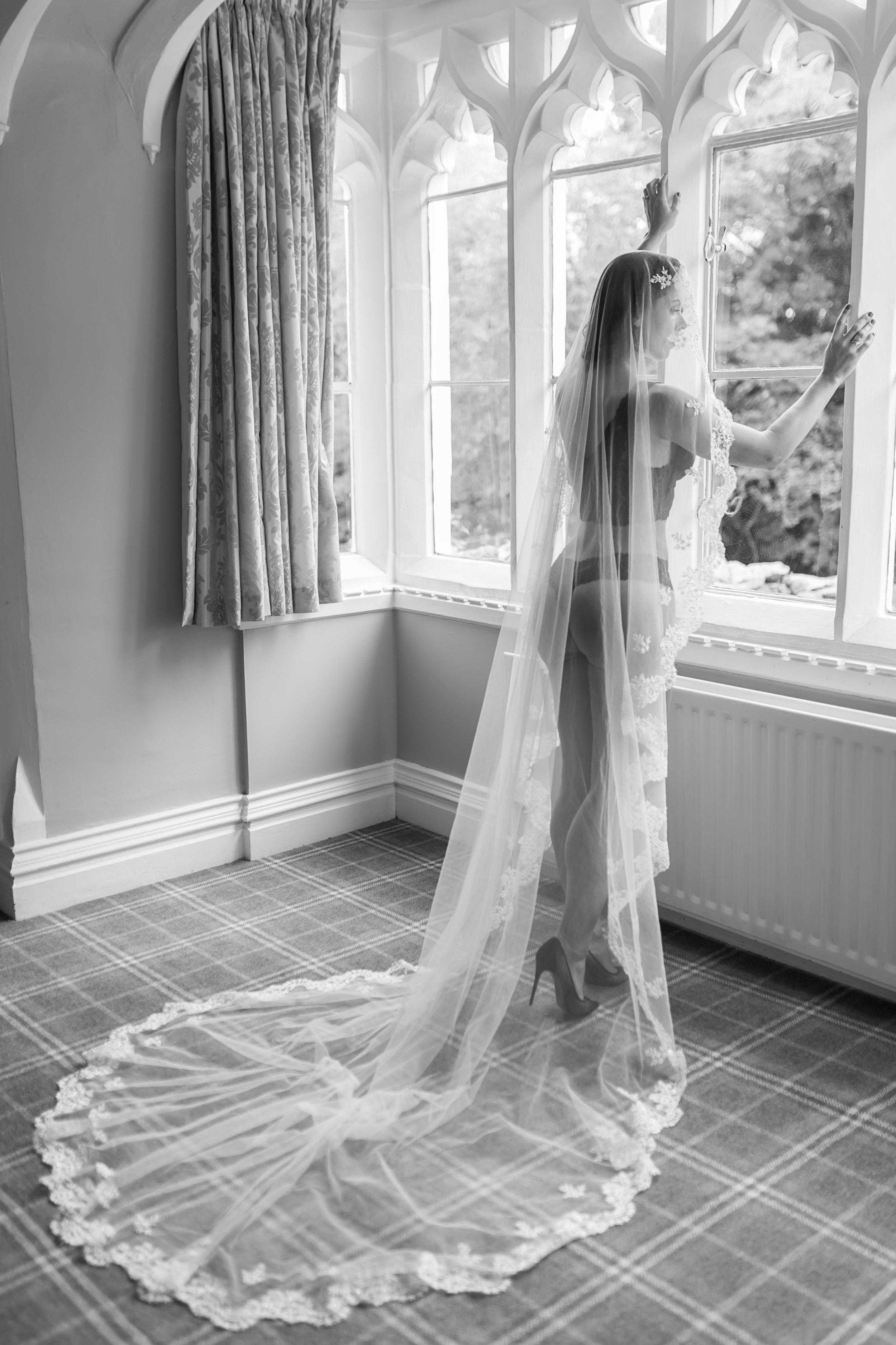 Leolin-Photography-Boudoir-929A0556.jpg