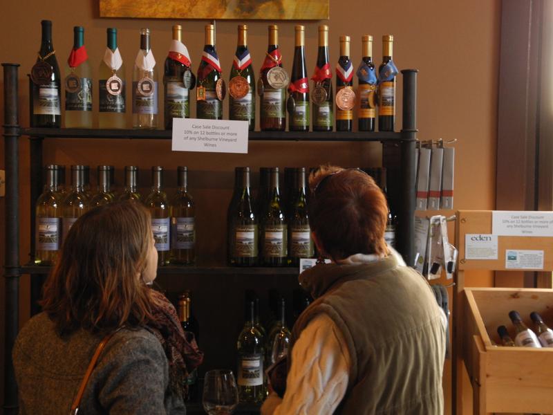 Wine-display1.png