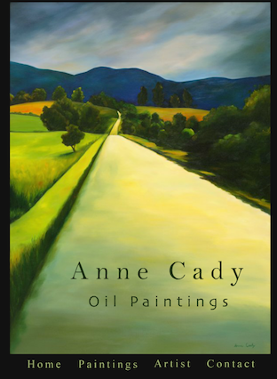 Anne-Cady-painting-sidebar.png