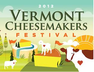 2010-Vermont-Cheesmaker-Festival-sidebar.png