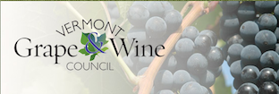 Vermont-Grape-and-wine-council-sidebar.png