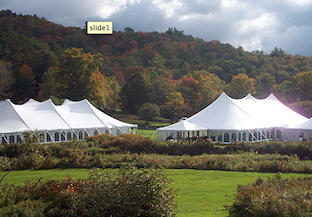 Vermont-Wine-and-Harvest-Festival-sidebar.png