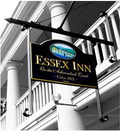 Essex-Inn.png