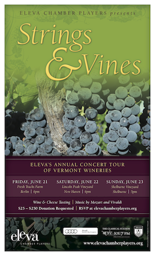 Strings-and-Vines-poster-sidebar.png
