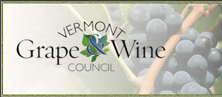 Vt-Grape-and-Wine-Council-sidebar.png