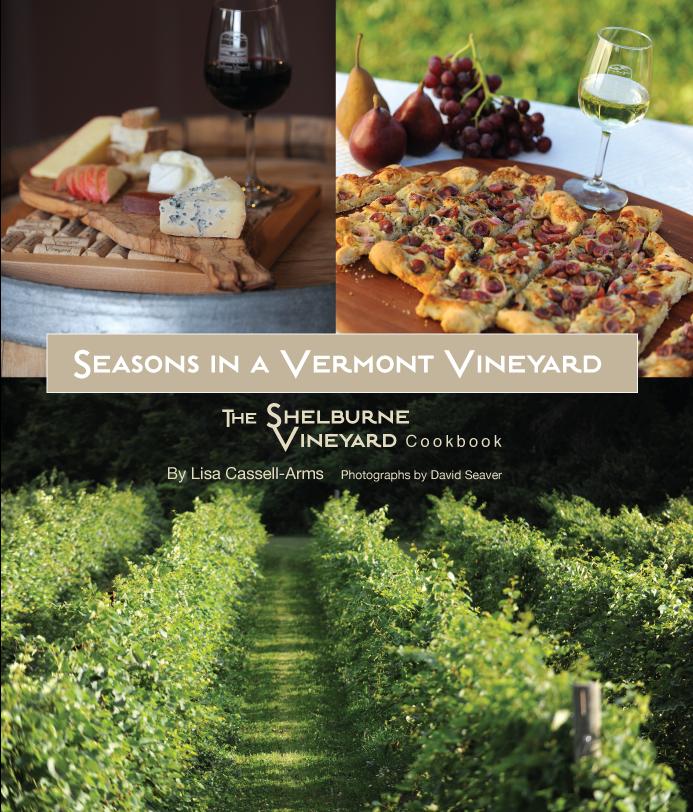 Shelburne-Vineyard-Cookbook-Cover