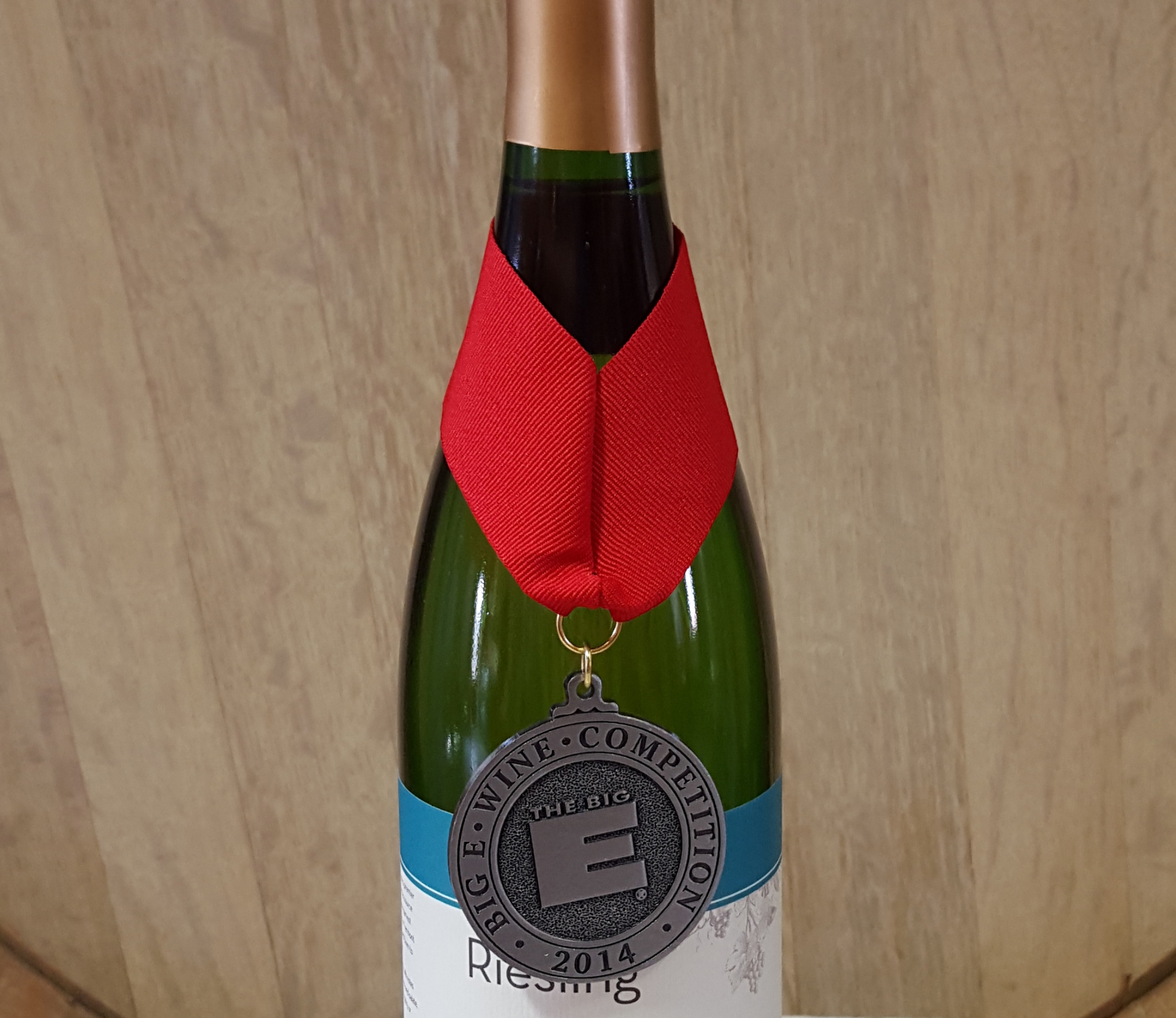 ny riesling with medals.jpg